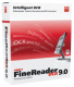 ABBYY FineReader 9.0 Professional